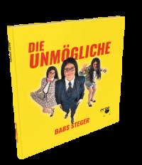 Buch-Die-Unmögliche-Babs-Steger (1)